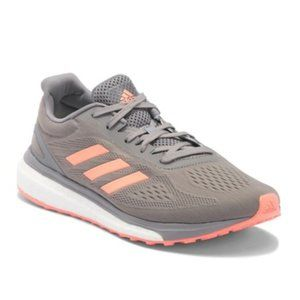 COPY - NEW adidas Response LT Running Shoe Size 9